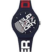 /achat-montres/superdry-montre-urban-xl-street-syg226u-bleu-marine-134817.html