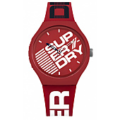 /achat-montres/superdry-montre-urban-xl-street-syg226r-rouge-134820.html