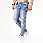 /achat-jeans/terance-kole-jean-skinny-72173-bleu-denim-134847.html