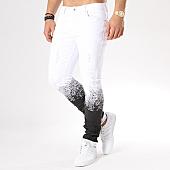 /achat-jeans/terance-kole-jean-skinny-72223-blanc-noir-134857.html
