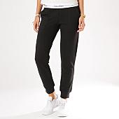 /achat-pantalons-joggings/calvin-klein-pantalon-jogging-femme-qs5716e-noir-134957.html