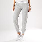 /achat-pantalons-joggings/calvin-klein-pantalon-jogging-femme-qs5716e-gris-chine-134959.html