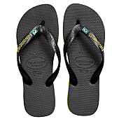 /achat-tongs/havaianas-tongs-brasil-layers-black-135091.html