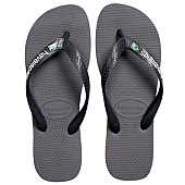 /achat-tongs/havaianas-tongs-brasil-layers-steel-gray-135094.html