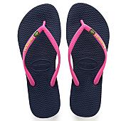 /achat-tongs/havaianas-tongs-femme-slim-brasil-logo-navy-blue-135102.html