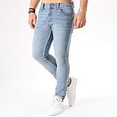 /achat-jeans/cheap-monday-jean-slim-tight-bleu-denim-135142.html