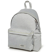 /achat-sacs-sacoches/eastpak-sac-a-dos-padded-pakr-gris-chine-135260.html