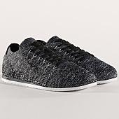 Officielle et Baskets Boutique Vo7La Chaussures Nvmn8w0
