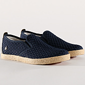 /achat-chaussures/classic-series-espadrilles-arnold-bleu-marine-135402.html