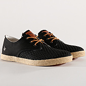 /achat-chaussures/classic-series-chaussures-bale-noir-135407.html
