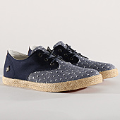 /achat-chaussures/classic-series-chaussures-barry-bleu-marine-135414.html