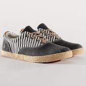 /achat-chaussures/classic-series-chaussures-clark-noir-chine-blanc-135444.html