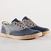 /achat-chaussures/classic-series-chaussures-clark-bleu-marine-blanc-135446.html