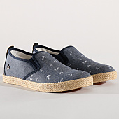 /achat-chaussures/classic-series-espadrilles-andre-bleu-marine-chine-135466.html