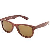 /achat-lunettes-de-soleil/classic-series-lunettes-de-soleil-total-wood-marron-135582.html