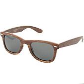/achat-lunettes-de-soleil/classic-series-lunettes-de-soleil-total-wood-marron-135583.html