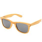 /achat-lunettes-de-soleil/classic-series-lunettes-de-soleil-total-wood-marron-clair-135584.html