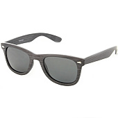/achat-lunettes-de-soleil/classic-series-lunettes-de-soleil-total-wood-gris-anthracite-135585.html