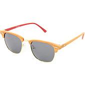 /achat-lunettes-de-soleil/classic-series-lunettes-de-soleil-wood-beige-rouge-135586.html