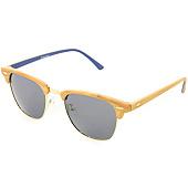 /achat-lunettes-de-soleil/classic-series-lunettes-de-soleil-wood-beige-bleu-marine-135587.html