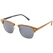 /achat-lunettes-de-soleil/classic-series-lunettes-de-soleil-wood-marron-noir-135589.html