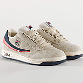 /achat-baskets-basses/fila-baskets-original-tennis-1010258-00r-turtledove-135532.html