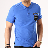/achat-polos-manches-courtes/mtx-polo-manches-courtes-patchs-brodes-c3199-bleu-roi-135513.html