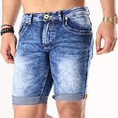 /achat-shorts-jean/mtx-short-jean-yb856-bleu-denim-135720.html