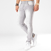 /achat-jeans/gov-denim-jean-slim-3656-gris-135769.html