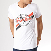 /achat-t-shirts/joeystarr-tee-shirt-legende-blanc-135805.html