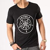 /achat-t-shirts/vald-tee-shirt-rituel-noir-135815.html