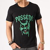 /achat-t-shirts/vald-tee-shirt-possede-noir-135816.html