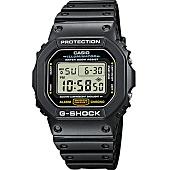 /achat-montres/casio-montre-g-shock-dw-5600e-1ver-noir-135963.html