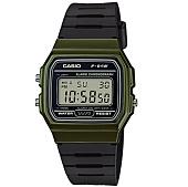 /achat-montres/casio-montre-collection-f-91wm-3aef-noir-vert-kaki-135974.html