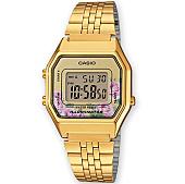 /achat-montres/casio-montre-femme-collection-la680wega-4cef-dore-floral-135987.html