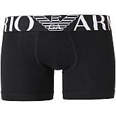 /achat-boxers/emporio-armani-boxer-110818-cc716-noir-blanc-135999.html