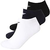/achat-chaussettes/emporio-armani-lot-de-3-paires-de-chaussettes-300008-cc134-noir-bleu-marine-blanc-136019.html