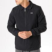 /achat-vestes/fila-veste-zippee-jeremy-682177-noir-136009.html