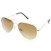 /achat-lunettes-de-soleil/jack-and-jones-lunettes-de-soleil-marco-dore-beige-135924.html