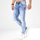 /achat-jeans/aarhon-jean-slim-a89-bleu-wash-136036.html