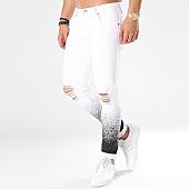 /achat-jeans/aarhon-jean-slim-a78-blanc-noir-136040.html
