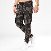 /achat-jogger-pants/john-h-jogger-pant-p3301-gris-camouflage-136317.html
