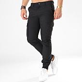 /achat-jogger-pants/produkt-jogger-pant-takm-washed-noir-136090.html