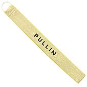 /achat-accessoires-de-mode/pullin-porte-cles-bp0904-dore-noir-136232.html