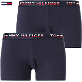 /achat-boxers/tommy-hilfiger-denim-lot-de-2-boxers-th2-0746-bleu-marine-136115.html