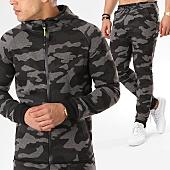 /achat-ensembles-survetement/zayne-paris-ensemble-de-survetement-bl-31-gris-anthracite-chine-camouflage-noir-136133.html
