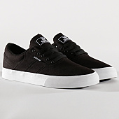 /achat-baskets-basses/supra-baskets-cobalt-05663-002-m-black-white-136506.html