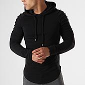 /achat-sweats-capuche/lbo-sweat-capuche-oversize-408-noir-136688.html