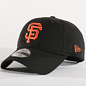 /achat-casquettes-de-baseball/new-era-casquette-team-unstructured-wash-mlb-san-francisco-giants-noir-136680.html