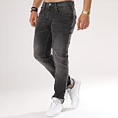 /achat-jeans/blend-jean-slim-twister-20701794-gris-136843.html
